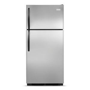 Thumbnail of Frigidaire FFHT1725LS Refrigerator