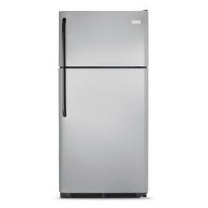 Thumbnail of Frigidaire FFHT1814LM Refrigerator