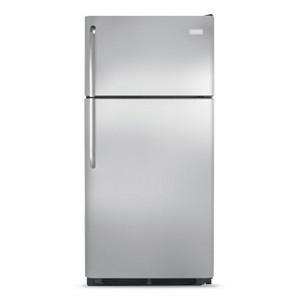 Thumbnail of Frigidaire FFHT1817LS Refrigerator