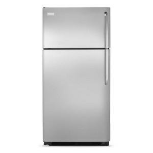 Thumbnail of Frigidaire FFHT1826LK Refrigerator
