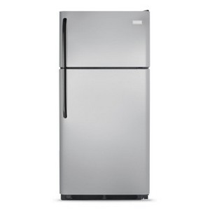 Thumbnail of Frigidaire FFHT1826LM Refrigerator
