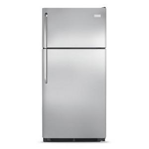 Thumbnail of Frigidaire FFHT1826LS Refrigerator