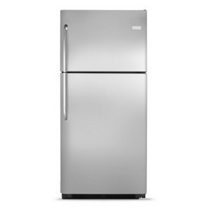 Thumbnail of Frigidaire FFHT2117LS Refrigerator
