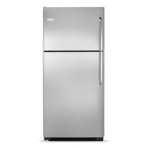 Thumbnail of Frigidaire FFHT2126LK Refrigerator