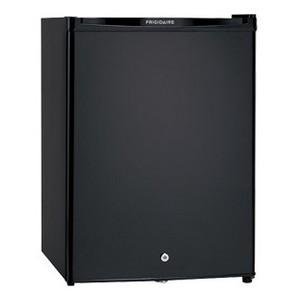 Thumbnail of Frigidaire FFPH25M4LB Refrigerator