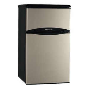 Thumbnail of Frigidaire FFPH31M6LM Refrigerator