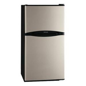 Thumbnail of Frigidaire FFPH45F4LM Refrigerator