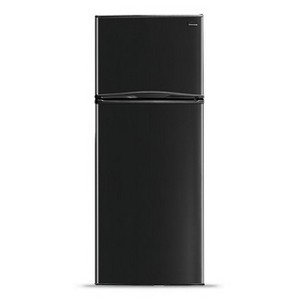 Thumbnail of Frigidaire FFPT10F3MB Refrigerator