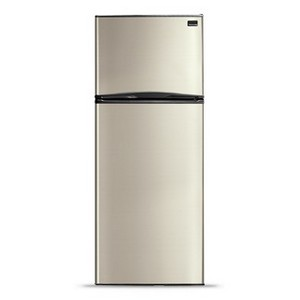 Thumbnail of Frigidaire FFPT10F3MM Refrigerator