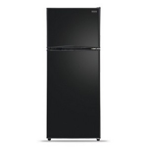 Thumbnail of Frigidaire FFPT12F3MB Refrigerator