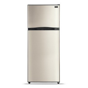 Thumbnail of Frigidaire FFPT12F3MM Refrigerator