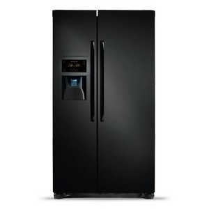 Thumbnail of Frigidaire FFSC2323LE Refrigerator