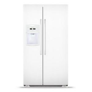 Thumbnail of Frigidaire FFSC2323LP Refrigerator