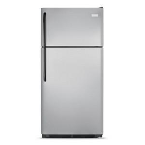 Thumbnail of Frigidaire FFTR1814LM Refrigerator