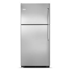 Thumbnail of Frigidaire FFTR2126LK Refrigerator