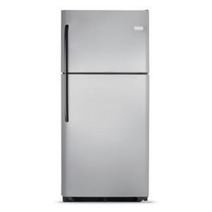 Thumbnail of Frigidaire FFTR2126LM Refrigerator