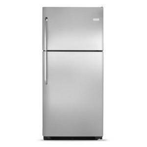 Thumbnail of Frigidaire FFTR2126LS Refrigerator