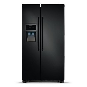 Thumbnail of Frigidaire FFUS2613LE Refrigerator