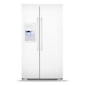 Thumbnail of Frigidaire FFUS2613LP Refrigerator