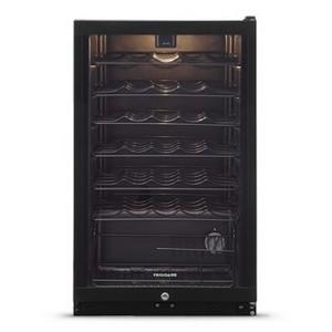 Thumbnail of Frigidaire FFWC35F4LB Refrigerator