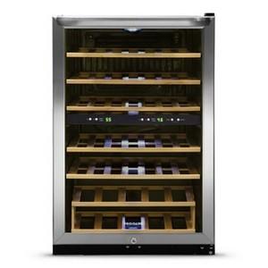 Thumbnail of Frigidaire FFWC38F6LS Refrigerator