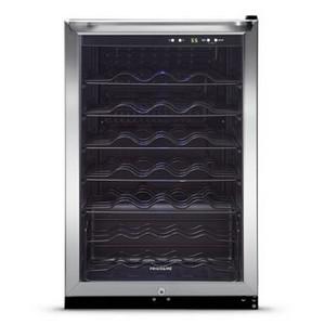 Thumbnail of Frigidaire FFWC42F5LS Refrigerator