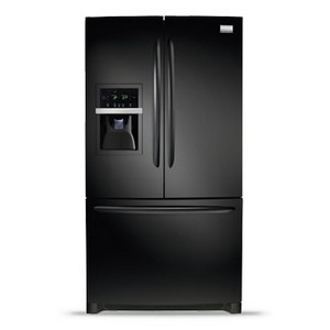 Thumbnail of Frigidaire FGHB2844LE Refrigerator