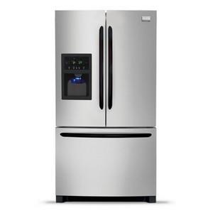 Thumbnail of Frigidaire FGHB2844LM Refrigerator