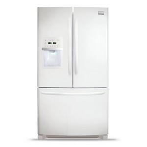 Thumbnail of Frigidaire FGHB2844LP Refrigerator