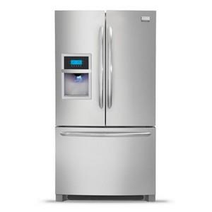 Thumbnail of Frigidaire FGHB2846LF Refrigerator