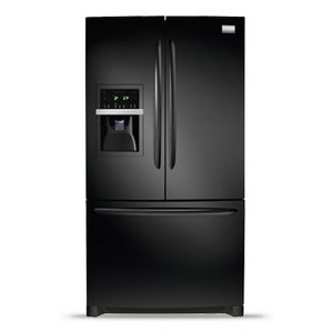 Thumbnail of Frigidaire FGHB2869LE Refrigerator