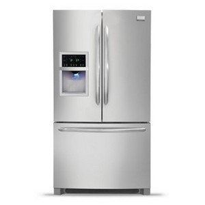 Thumbnail of Frigidaire FGHB2869LF Refrigerator