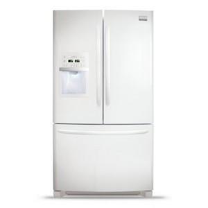 Thumbnail of Frigidaire FGHB2869LP Refrigerator