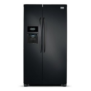 Thumbnail of Frigidaire FGHC2335LE Refrigerator