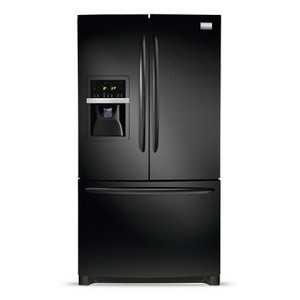 Thumbnail of Frigidaire FGHF2369ME Refrigerator