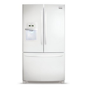 Thumbnail of Frigidaire FGHF2369MP Refrigerator
