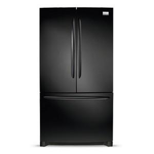 Thumbnail of Frigidaire FGHG2344ME Refrigerator