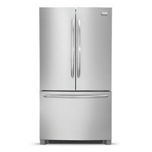 Thumbnail of Frigidaire FGHG2344MF Refrigerator