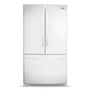 Thumbnail of Frigidaire FGHG2344MP Refrigerator
