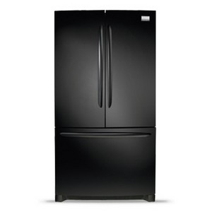 Thumbnail of Frigidaire FGHN2844LE Refrigerator