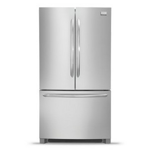 Thumbnail of Frigidaire FGHN2844LF Refrigerator