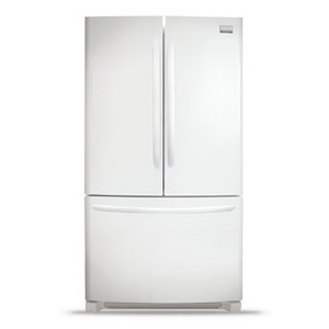 Thumbnail of Frigidaire FGHN2844LP Refrigerator