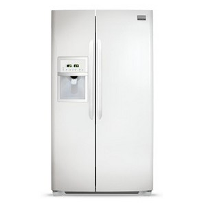 Thumbnail of Frigidaire FGHS2332LP Refrigerator