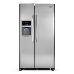 Thumbnail of Frigidaire FGHS2342LF Refrigerator