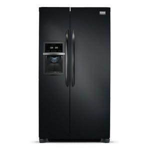 Thumbnail of Frigidaire FGHS2368LE Refrigerator