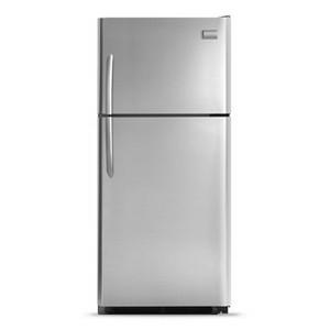 Thumbnail of Frigidaire FGHT1844KF Refrigerator