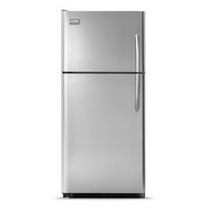 Thumbnail of Frigidaire FGHT1844KR Refrigerator