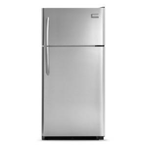 Thumbnail of Frigidaire FGHT1846KF Refrigerator