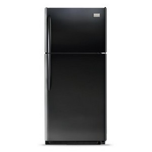 Thumbnail of Frigidaire FGHT2134KB Refrigerator