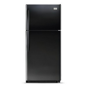 Thumbnail of Frigidaire FGHT2146KE Refrigerator